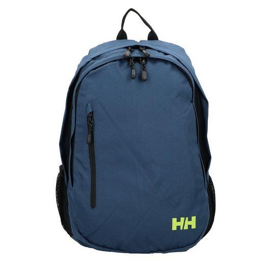 Helly Hansen Dublin 2.0 Rucksack 48 cm Laptopfach