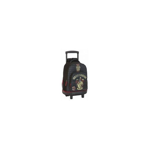 safta Rucksacktrolley Harry Potter Gryfindor