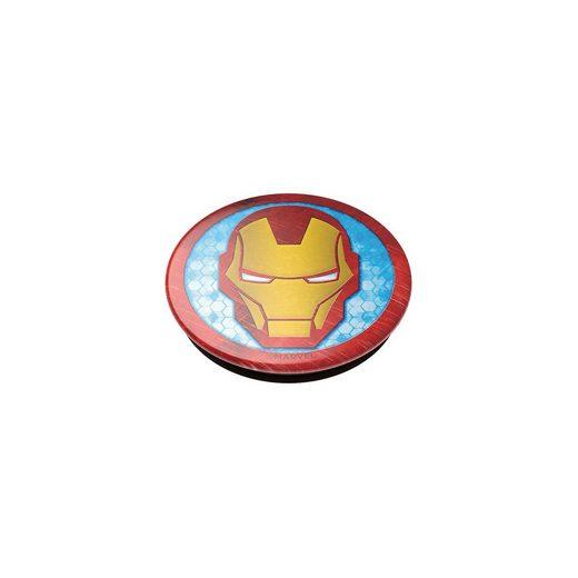 Popsockets PopGrip Marvel Iron Man Icon