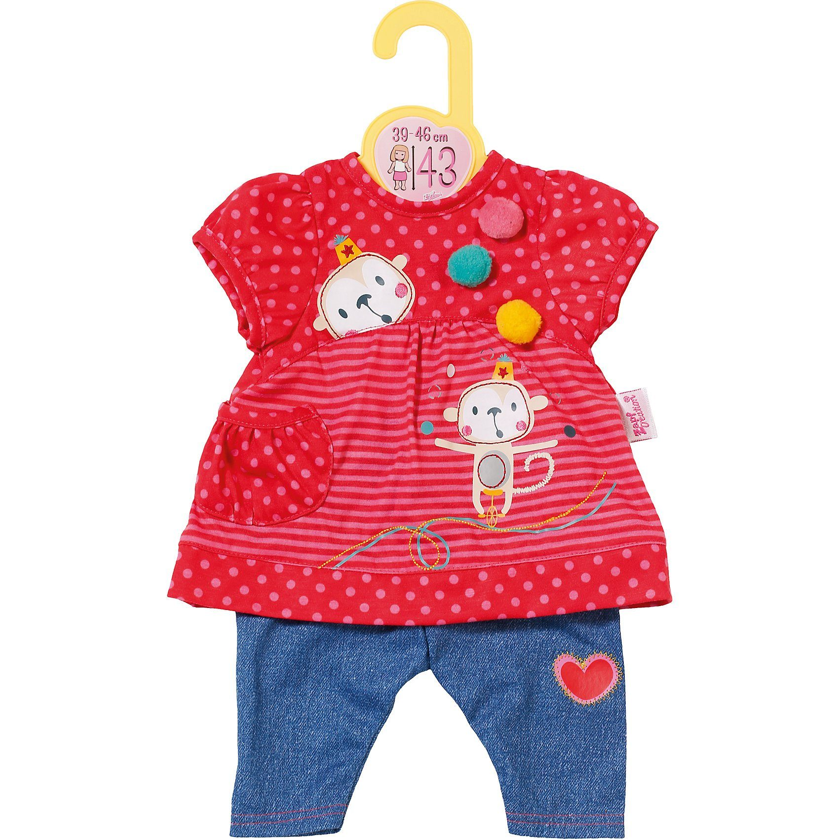 Kinder Pyjama SET Hose /& Shirt Me to you Schlafanzug 86 92 98 104 Bär Mint Pink