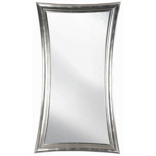 KARE Wandspiegel »VENUS«