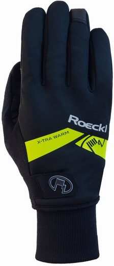 Roeckl Handschuhe »Villach Handschuhe«