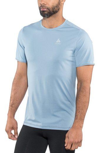 Odlo T-Shirt »BL FLI SS Top Crew Neck Herren«