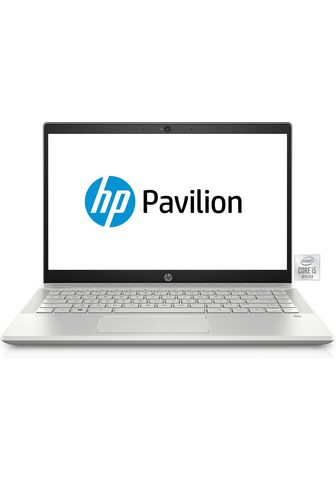 HP Pavilion - 14-ce3010ng »356 cm (14