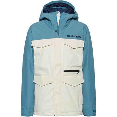 Burton Snowboardjacke »Covert« bluesign® product