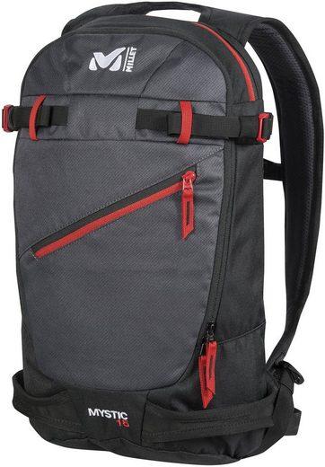 Millet Wanderrucksack »Mystic 15 Backpack«