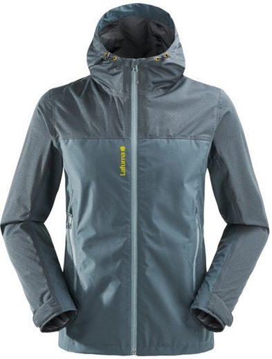 Lafuma Outdoorjacke »Shift GTX Hybrid Jacket Herren«