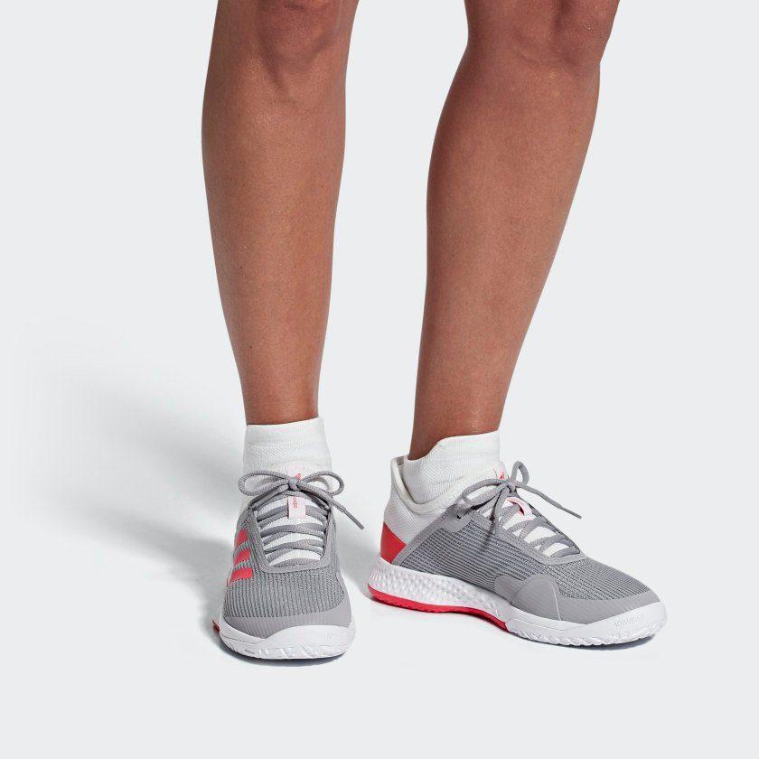 adidas Performance »Adizero Club Schuh« Laufschuh adizero online kaufen | OTTO