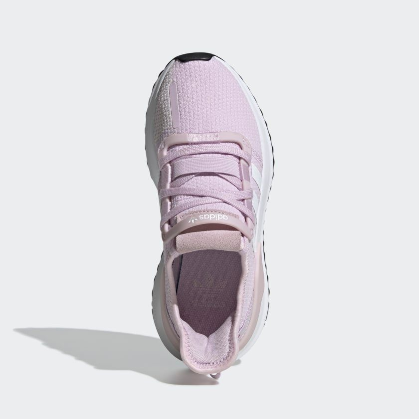 adidas Originals »U_Path Run Schuh« Laufschuh U_Path Run online kaufen | OTTO