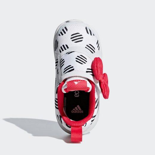 adidas Performance »FortaRun X Schuh« Laufschuh Forta;Disney