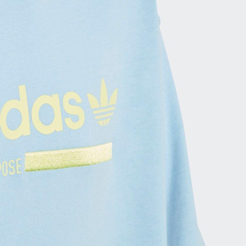 Made in Italy Tunika Heart Herz Love Strass Shirt Bluse Sweatshirt 5226