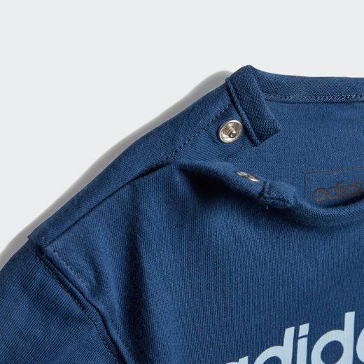 adidas Originals T-Shirt »Kaval T-Shirt« Kaval