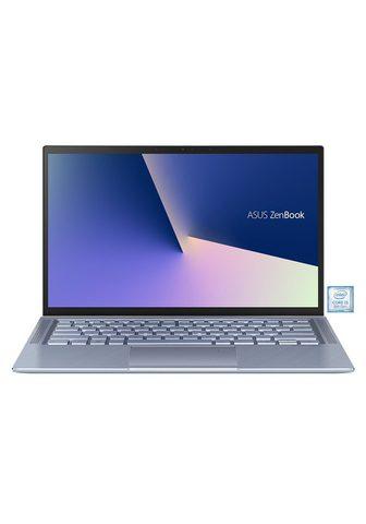 ZenBook 14 UX431FN-AM018T »355 (...