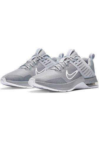 Nike »Air Max Alpha Tr 3« Sportbačiai