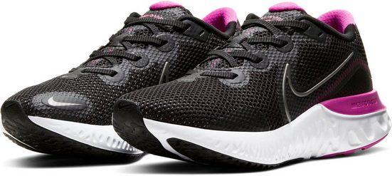 Nike »Wmns Renew Run« Laufschuh