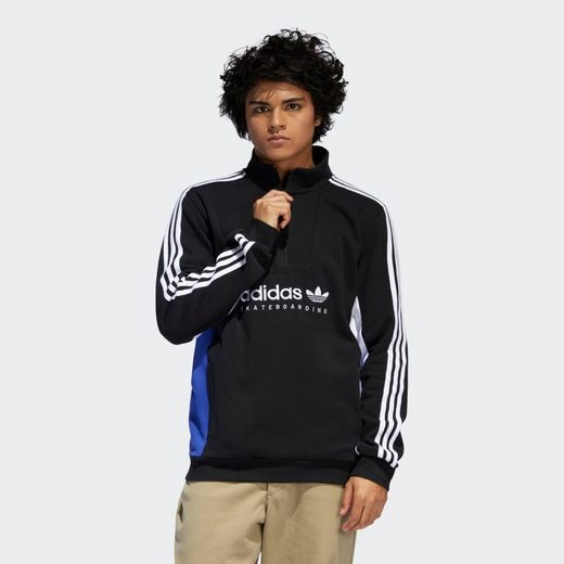 adidas Originals Sweatshirt »Apian Sweatshirt«
