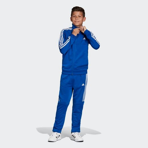 adidas Performance Trainingsanzug »Tiro Trainingsanzug«