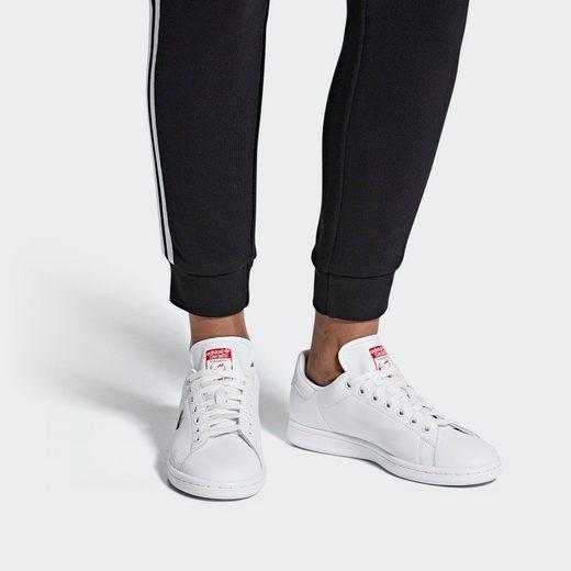 adidas Originals »Stan Smith Schuh« Sneaker Stan Smith