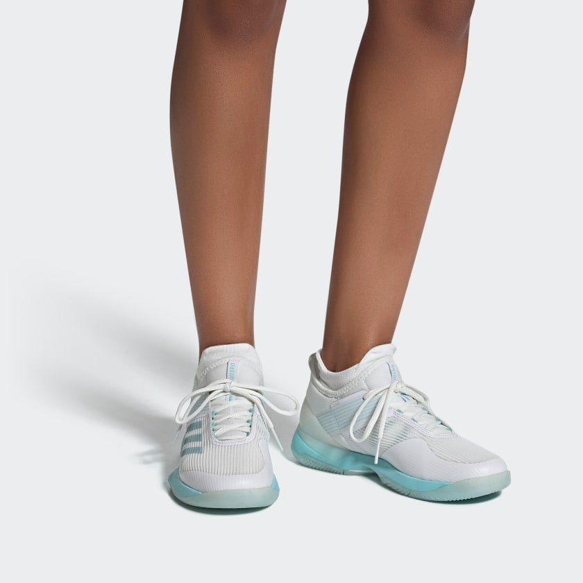 adidas Performance »Adizero Ubersonic 3 x Parley Schuh« Laufschuh adizero;Parley online kaufen   OTTO