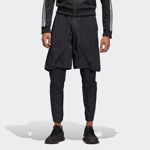 adidas Originals Trainingshose »adidas PT3 Acmon Transformation Hose« Project-3