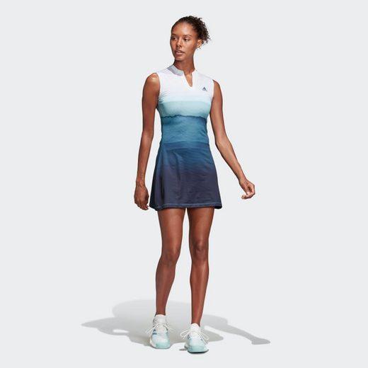 adidas Performance Tenniskleid »Parley Kleid« Parley