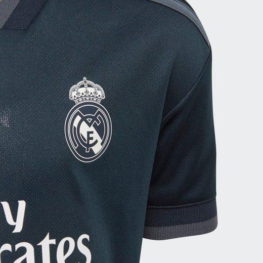 adidas Performance Sportanzug »Real Madrid Mini-Auswärtsausrüstung«