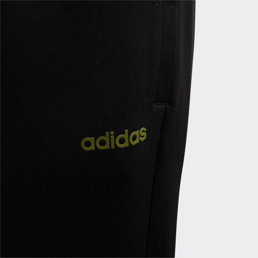 adidas Performance Trainingsanzug »Track Suit«, Essentials