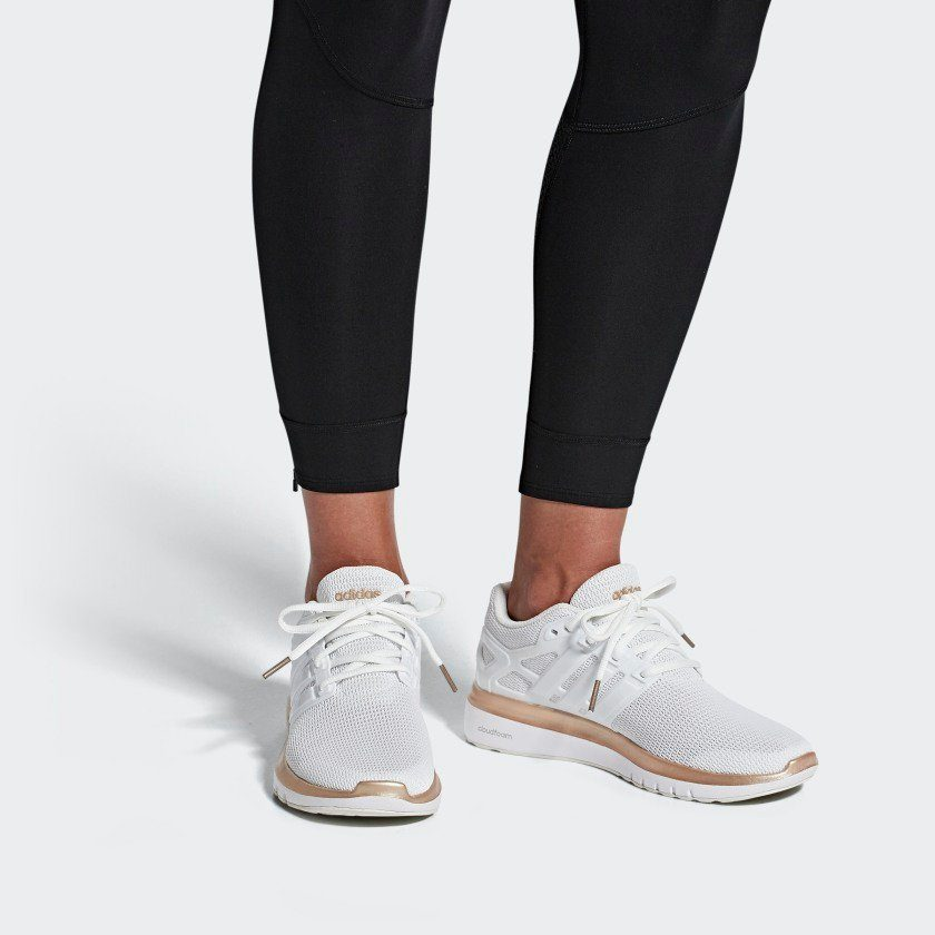 adidas Performance »Energy Cloud V Schuh« Sneaker Cloudfoam;Essentials online kaufen   OTTO