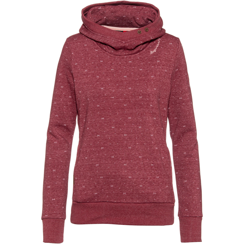 Ragwear Kapuzenpullover »Tanpy«, Sport Artikelhierarchie: Streetwear online kaufen   OTTO