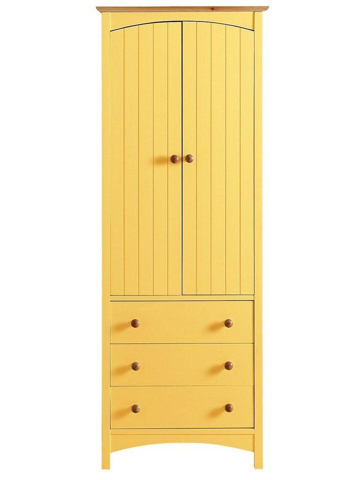 schrank korb preisvergleiche erfahrungsberichte und kauf bei nextag. Black Bedroom Furniture Sets. Home Design Ideas