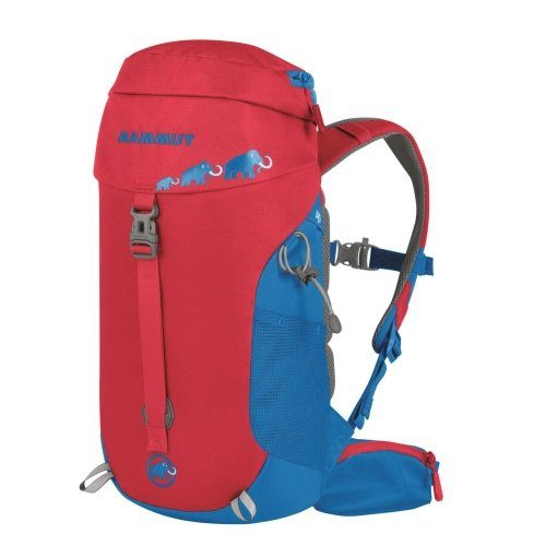 Mammut Rucksäcke »First Trion 18L«