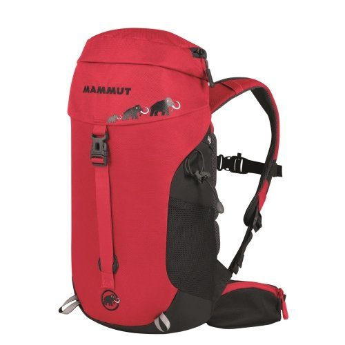 Mammut Rucksäcke »First Trion 12L«