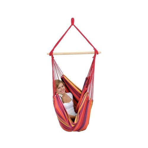 Amazonas Hängematten »Relax«