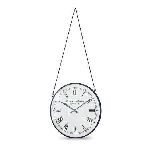 Loberon Uhr »Gisors«