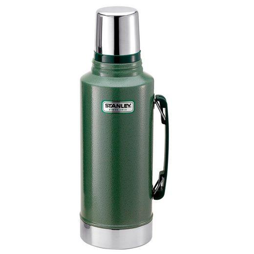 STANLEY Vakuum Flasche Classic 2 Liter