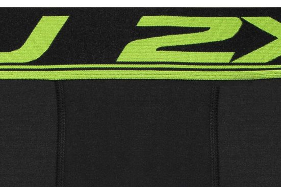 2xU Laufhose »Power Recharge Recovery Tights Herren« online kaufen