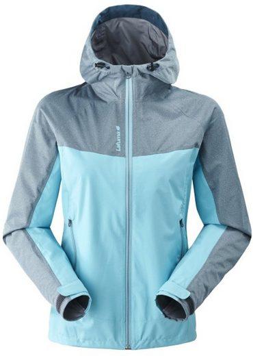 Lafuma Outdoorjacke »Shift GTX Hybrid Jacket Damen«