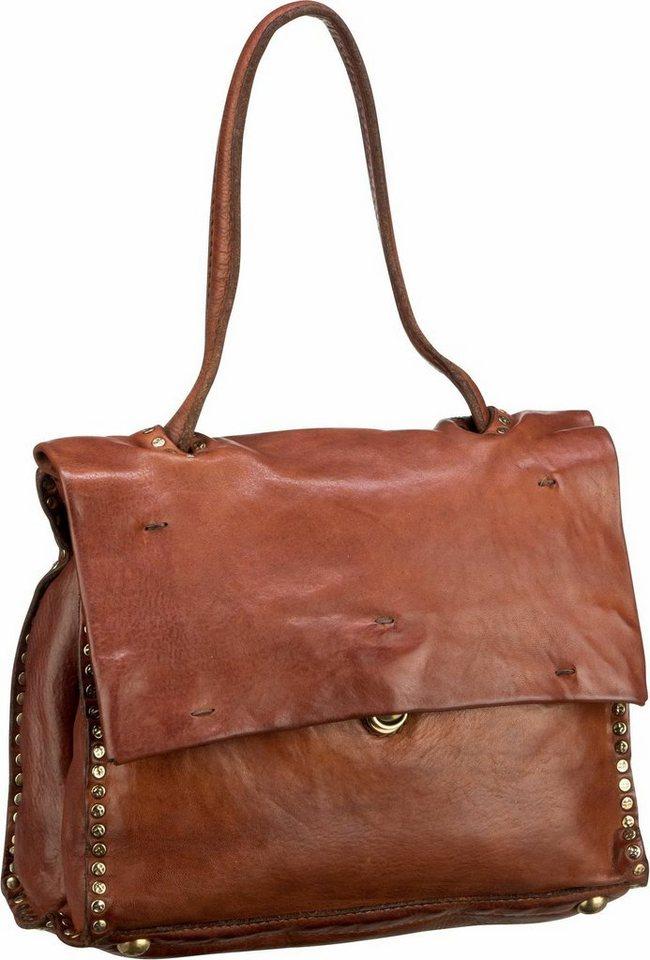 best loved speical offer many styles Campomaggi Handtasche »Calliope C15670«, Henkeltasche online kaufen | OTTO