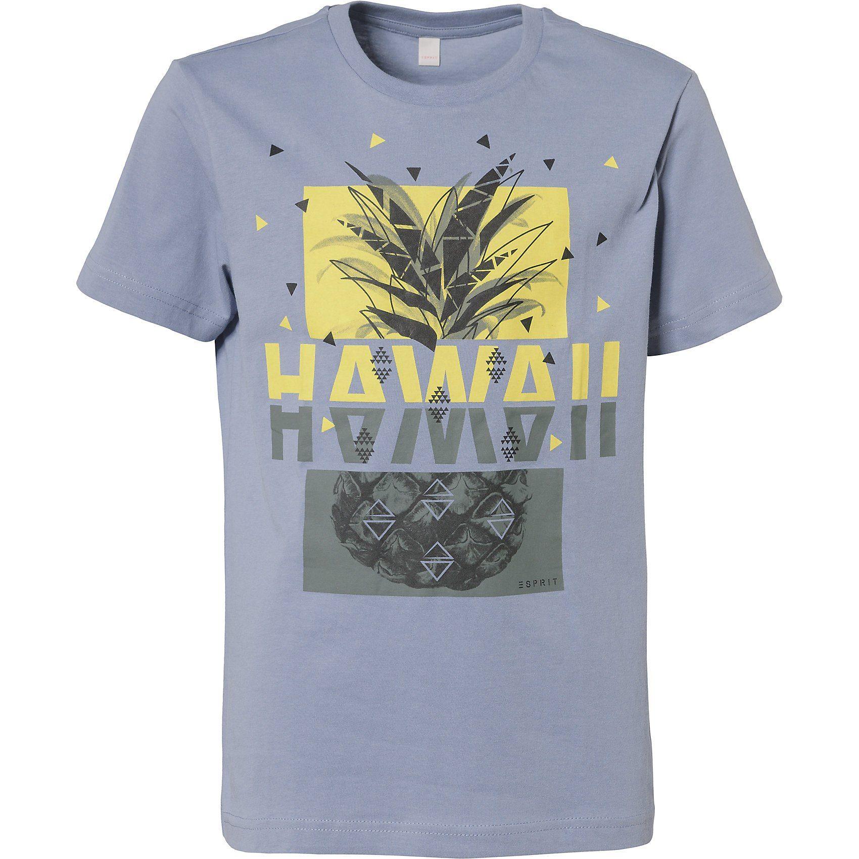 Esprit T Shirt für Jungen online kaufen | OTTO