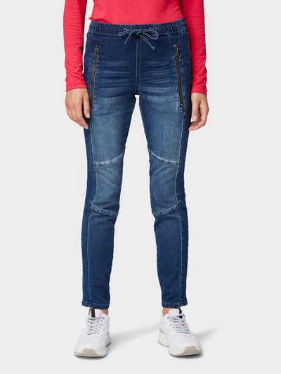 online here wholesale dealer on feet images of Tom Tailor Boyfriend-Jeans online kaufen | OTTO