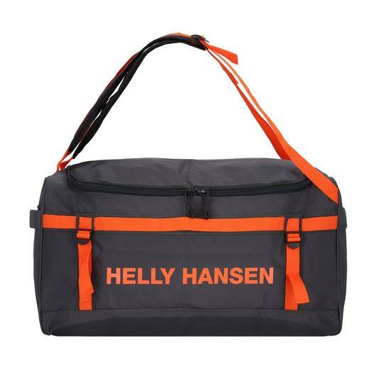 Helly Hansen Classic Reisetasche 60 cm