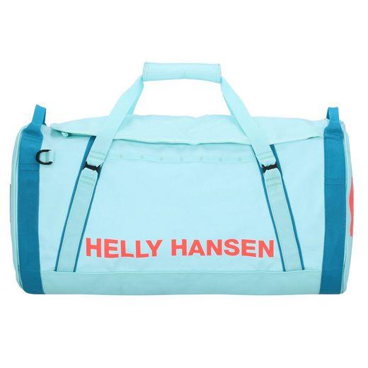 Helly Hansen Duffle Bag 2 Reisetasche 50L 60 cm