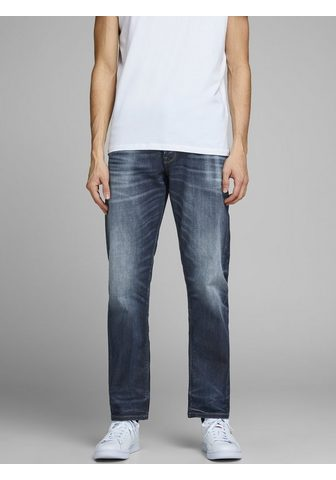 JACK & JONES Jack & Jones CHRIS HALO JJ 188 сво...