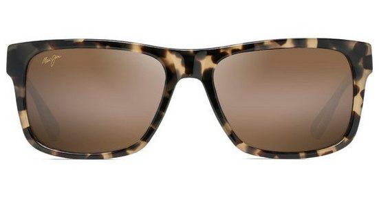 Maui Jim Sonnenbrille »Chee Hoo!«