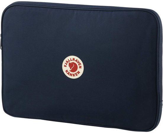 Fjällräven Sport- und Freizeittasche »Kånken 15 Laptop Case«