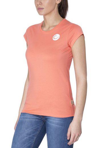 Edelrid T-Shirt »Highball T-Shirt Damen«