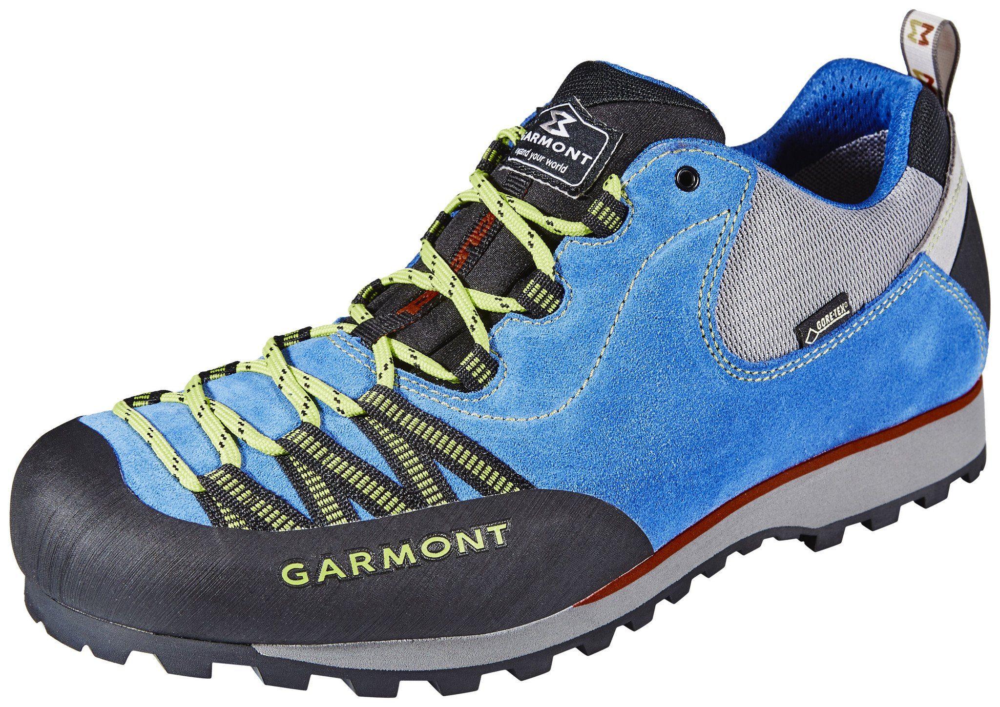 Garmont Kletterschuh »Mystic Low GTX Shoes Herren« | OTTO