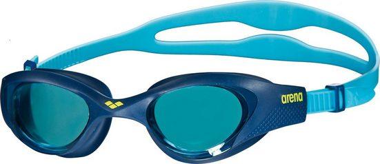 Arena Schwimmsportzubehör »The One Goggles Kinder«