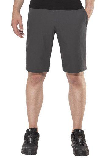 High Colorado Hose »Chur 3 Trekking Shorts Herren«