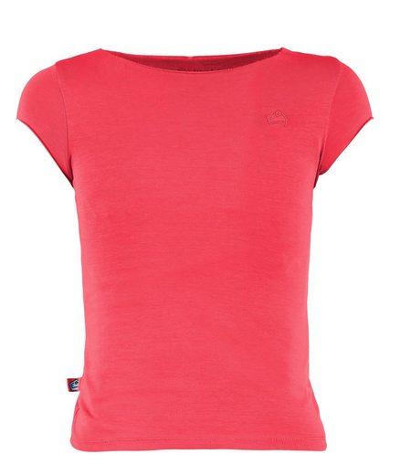 E9 T-Shirt »B Rica T-Shirt Kinder«